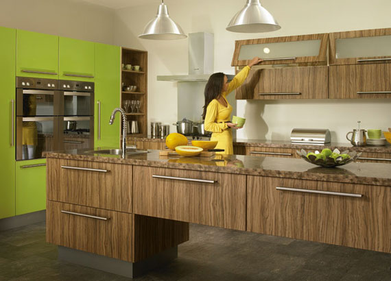 designers kitchen planners fitted kitchens kent england