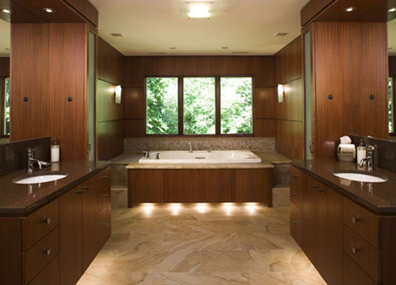 Bathroom designs bathroom cabinets cabinet installations for Bathroom design uk