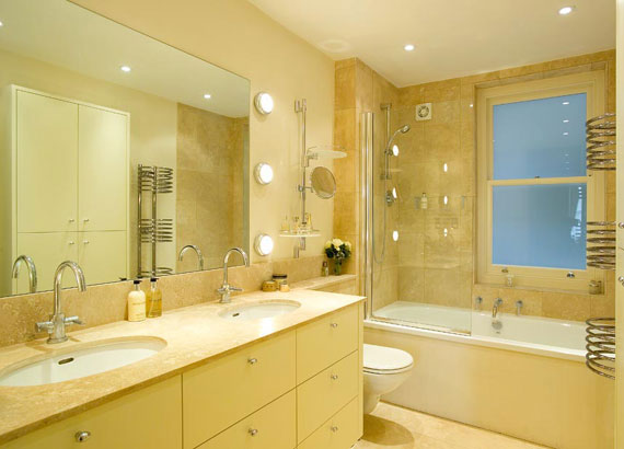 Bathroom designs bathroom cabinets cabinet installations for Bathroom designs kent