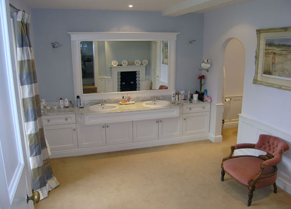 bathroom designs bathroom designs - Uk Bathroom Design