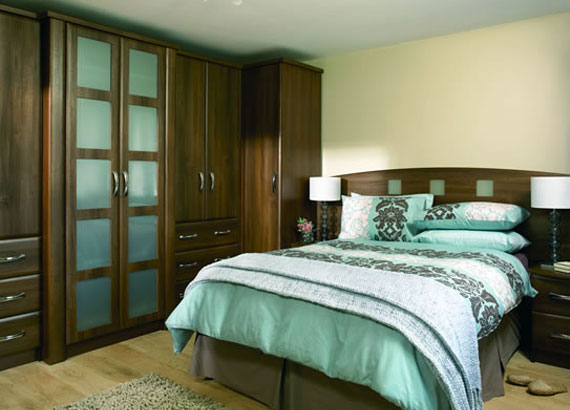 Fitted Bedrooms Fitted Furniture Designs Bespoke