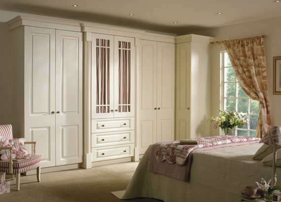Remarkable  designs bedroom designs bathroom designs bespoke designs contact us 570 x 410 · 44 kB · jpeg