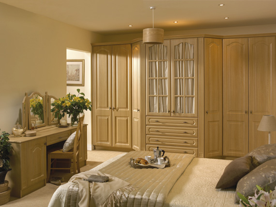 bedroom designs bedroom cabinets cabinet installations kent