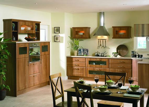 fitted kitchens kitchen designs kitchen cabinets