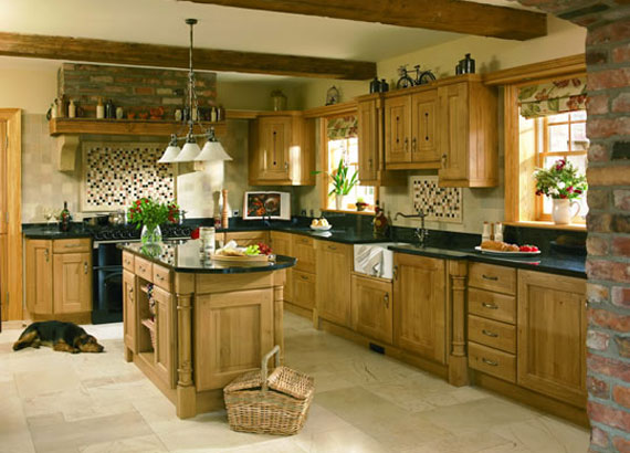 Fitted Kitchens Kitchen Designs Kitchen Cabinets