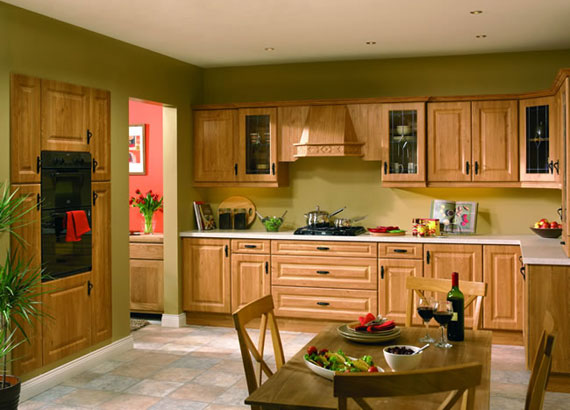 Perfect kitchen designs 570 x 410 · 55 kB · jpeg