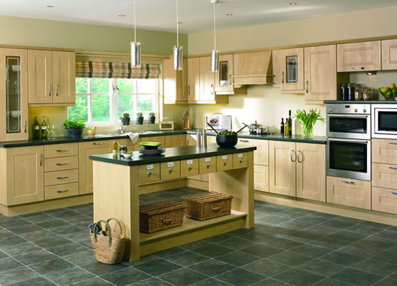 Kitchen Design Uk kitchen designers, kitchen planners, fitted kitchens, kent