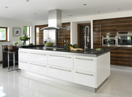 fitted kitchens, fitted wardrobes, bespoke designs, kent, england, uk