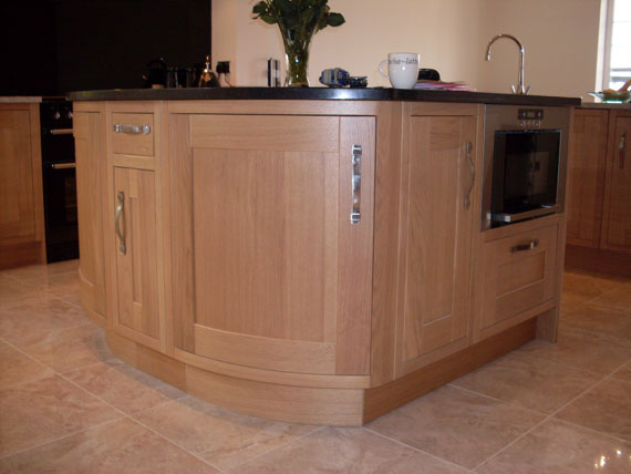 kitchen designers kent bespoke fitted kitchens custom kitchen cabinets kent 1461